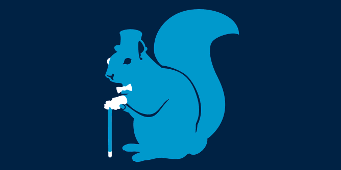 Graphic for sir-squirrel