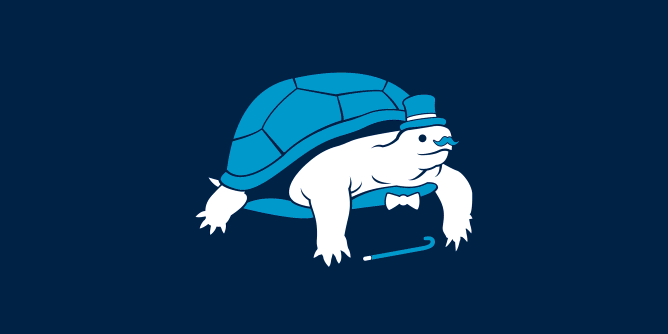 Graphic for sir-turtle