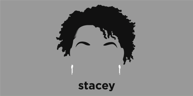 Graphic for stacey-abrams