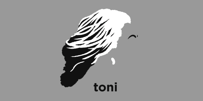 Graphic for toni-morrison
