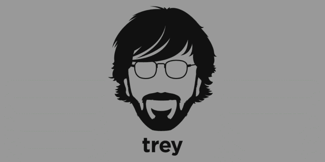 Graphic for trey-anastasio