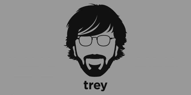 Graphic for trey-anastasio