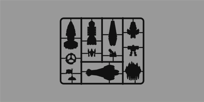Graphic for twilight-imperium-plastic