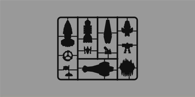 Graphic for twilight-imperium-plastic