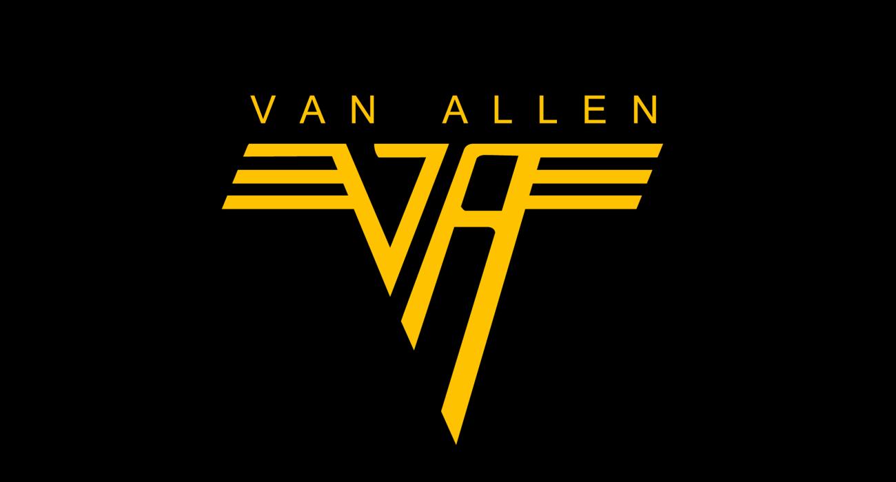 James Van Allen: space scientist who was instrumental in establishing the field of magnetospheric research in space and discoverer of the Van Allen belts