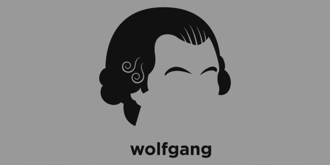 Graphic for wolfgang-mozart